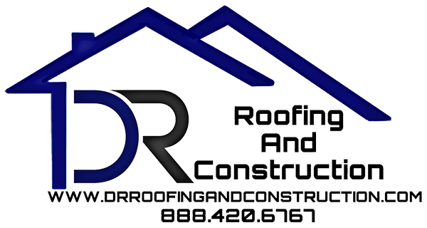 DR Roofing and Construction